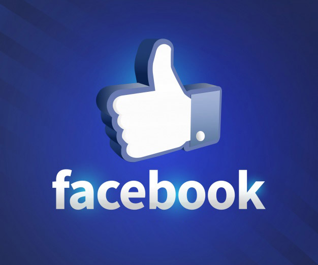 like-facebook-icon-background_23-2147614310 拷贝